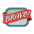 bravo_bug
