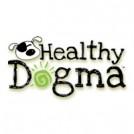 dogma_bug