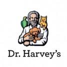 drharvey_bug