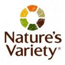 naturesvariety_bug