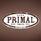 primal_bug