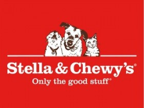 stella-and-chewys_1436100698661_20845222_ver1.0_640_480